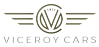 Viceroy Minicab